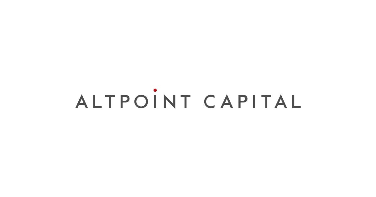 Altpoint Capital