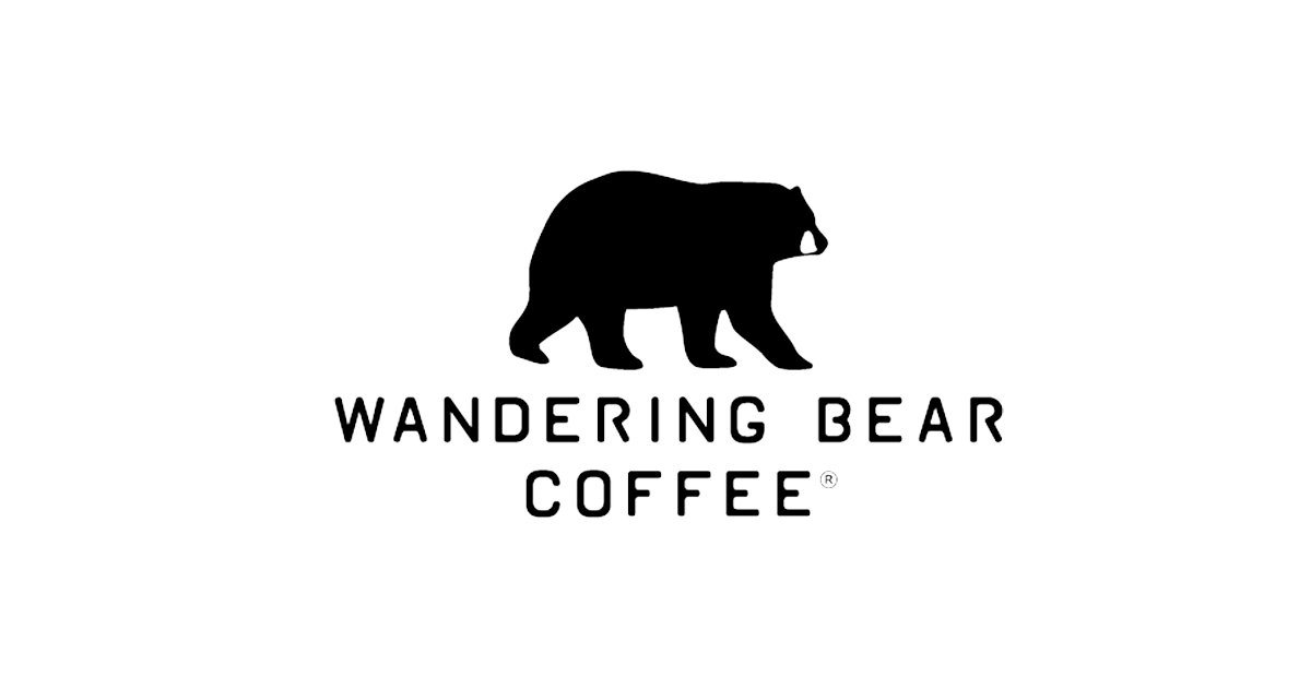 Wandering Bear Coffee