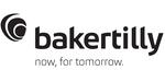 Baker Tilly's logo