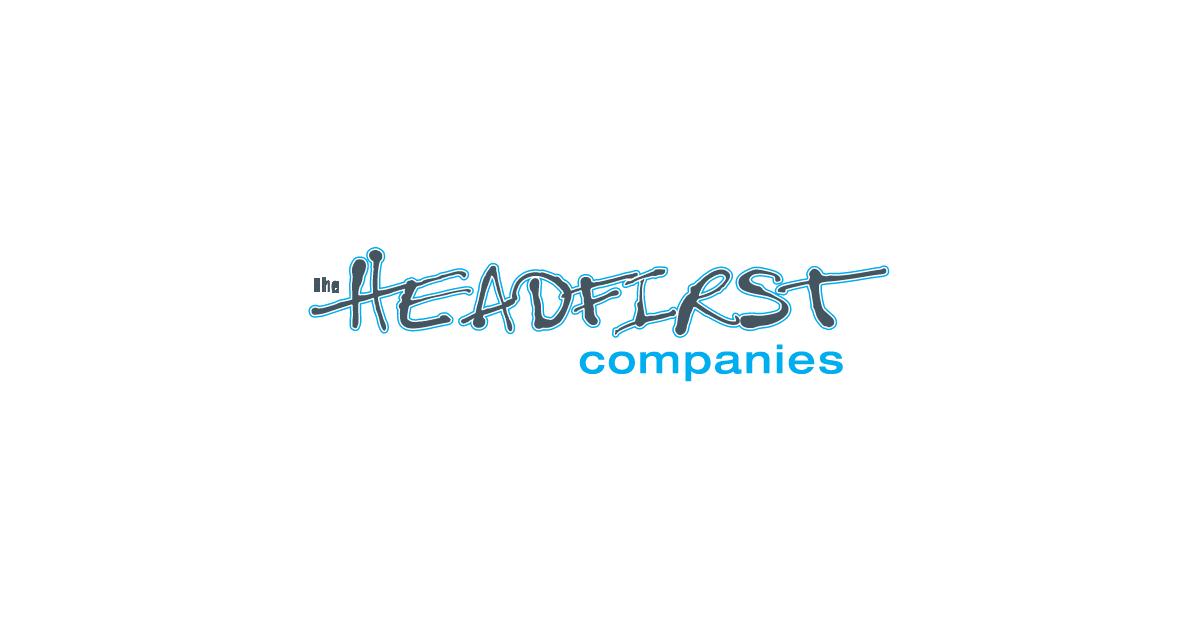 The Headfirst Companies