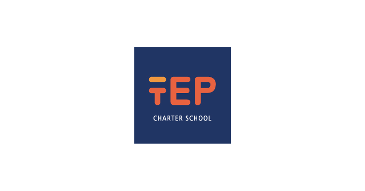 The Equity Project Charter School