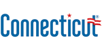 State of Connecticut's logo