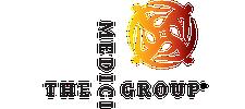 The Medici Group Logo