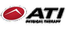 ATI Physical Therapy Logo
