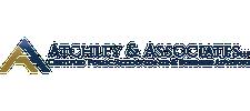 Atchley & Associates Logo