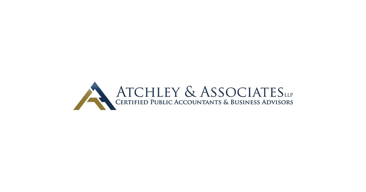 Atchley & Associates