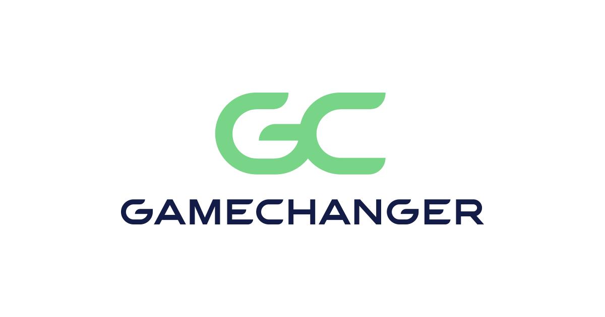 GameChanger Media