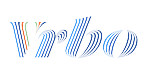 HomeAway's logo