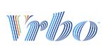 Vrbo's logo