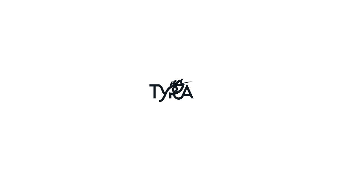 TYRA Beauty