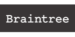 Braintree's logo
