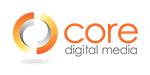 Core Digital Media's logo