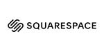 Squarespace's logo