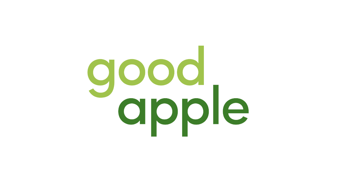 Good Apple