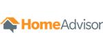 HomeAdvisor's logo