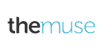 The MuseArchived's logo