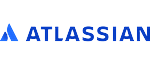 Atlassian's logo