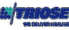 TRIOSE Logo
