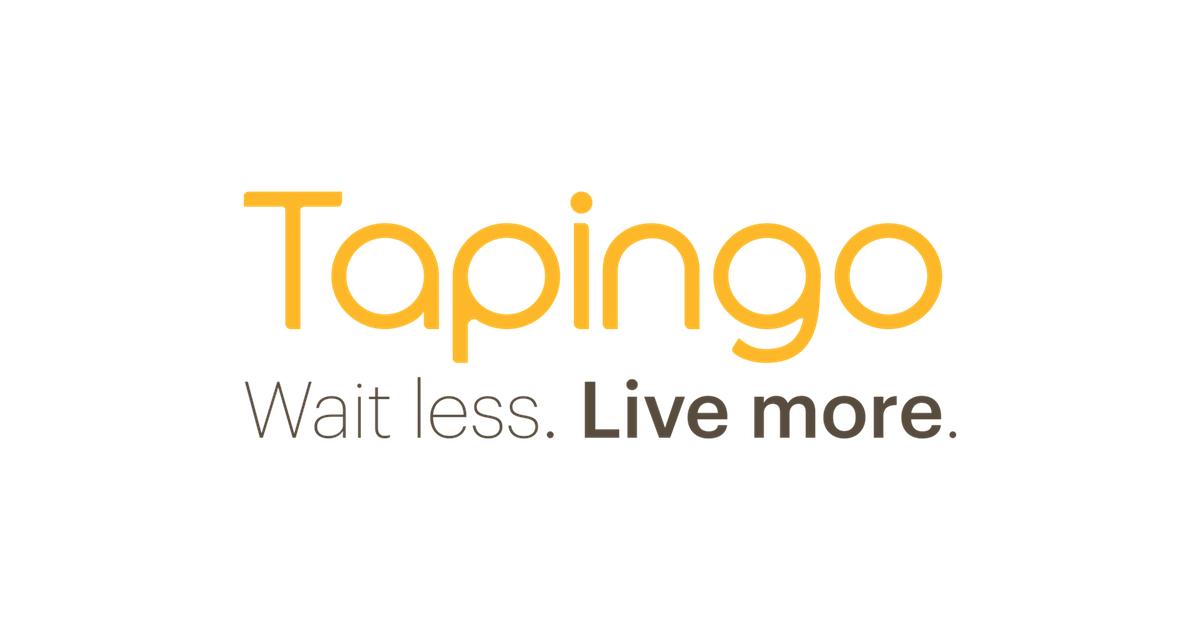 Tapingo
