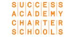 Success Academy Charter Schools's logo