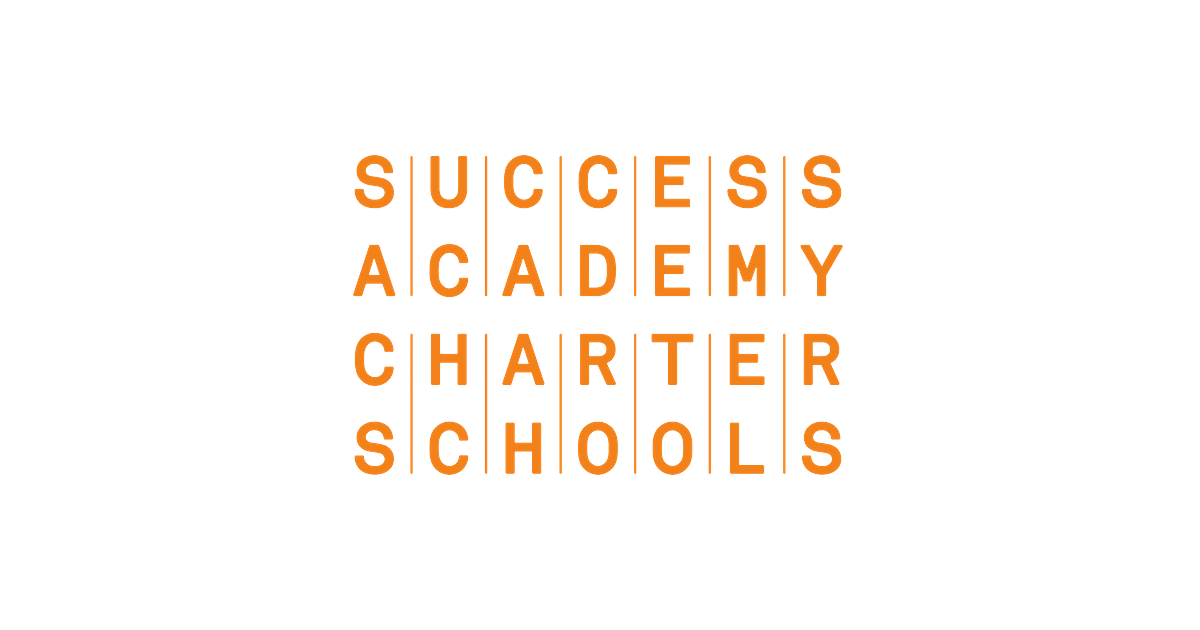 Success Academy Charter Schools