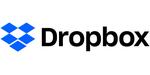 Dropbox's logo