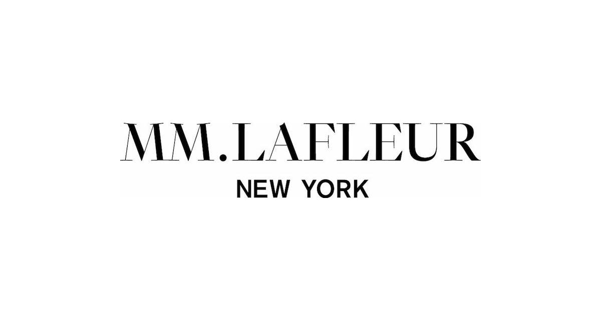 MM.LaFleur