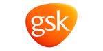 GlaxoSmithKline's logo