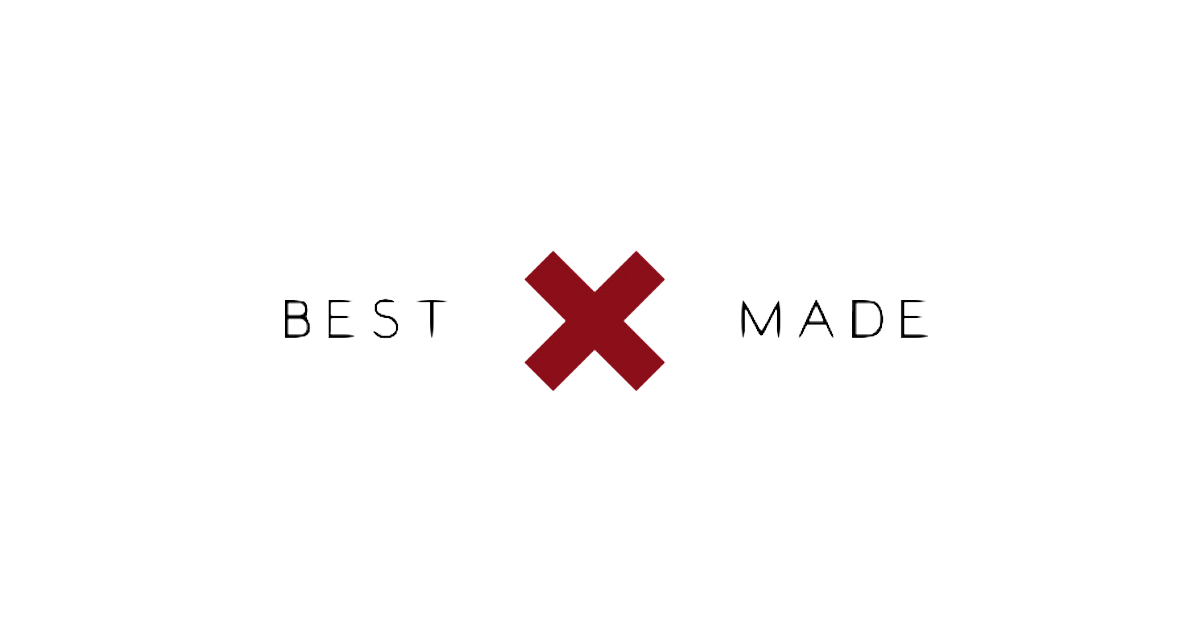 Best Made Co