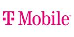 T-Mobile's logo