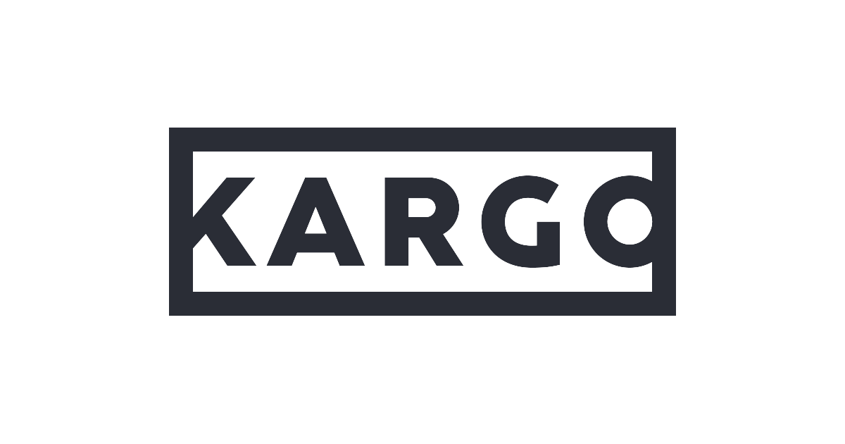 Kargo