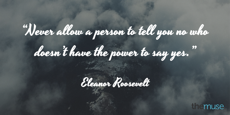 45 Inspirational Quotes That Will Get You Through The Work