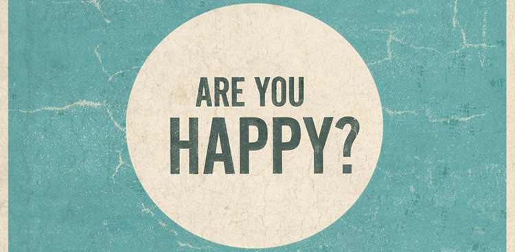 Career Guidance - The Simplest Formula for Career Happiness