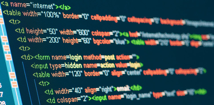Can You Have A Career In Coding And Travel Abroad