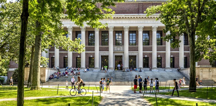 Career Guidance - Which U.S. Universities Produce the Best-Paid Grads?