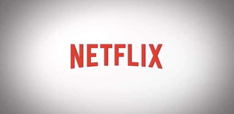 Career Guidance - Dream Job Alert: Get Paid to Watch Netflix